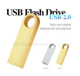 High Quality Mini USB Flash Drive Kingston USB Stick for Gift and Promotion