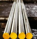 Cold Working Alloy 1.2363 Steel (DIN1.2363, X100CrMoV5-1)