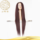China Supplier Cheap Wholesale Synthetic Lace Front Hair Wig