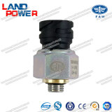 FAW Heavy Duty Truck Parts Original Truck FAW Air Sensor for FAW Truck with SGS Certification