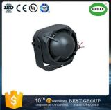 Fbes8889 Newest Popular Hot Sell 8ohm Cheaper Electronic Siren (FBELE)