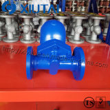 Single-Seat Ball Float Steam Valve (Flanged)