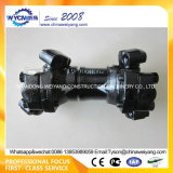Original Sdlg Drive Shaft 29080000051, 29080007531, 29080007521 Price for LG958L Wheel Loader