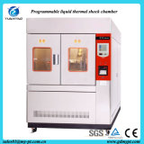 Liquid Type Thermal Shock Resistance Test Machine