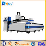 High Precision Metal Processing Fiber Laser CNC Equipment Machine Ipg/Raycus1000W