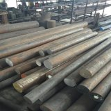 High Speed Alloy Tool Steel Round Bar, M2 DIN 1.3343 W6mo5cr4V2 Alloy Tool Steel Bar