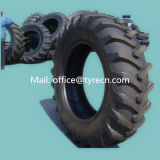 Good Price R1 and R2 Agricultural Tyre and Tractor Tyre