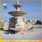 China Granite Garden Fountain Water Fountain