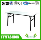 Library Furniture of Reading Table (SF-77)