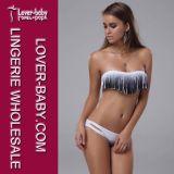 Bathing Bikini Set Wholesale for Woman (L3214-4)