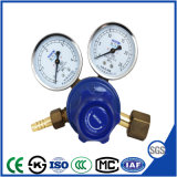 2018 Hot Selling Ordinary Stlye Oxygen Regulator with Ce