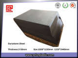 6mm Durostone Sheet for PCB Pallet with Large Stocks