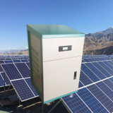 72kw 480V 150A Solar Charge Controller for off Grid Solar System