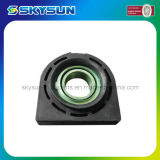 Auto Spare Part Center Support Bearing for Asia 15t