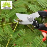 Garden Hand Pruning Scissors Snip Pruning Shears