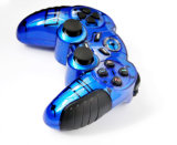 Cheap Game Controller/ Joystick /Game Controller for PS3 Games