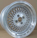 15 Inch Wheel Rim/Ravs Alloy Wheel