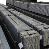 Best Seller Q195-Q235 Hot Rolled Ms Flat Steel/Flat Bar