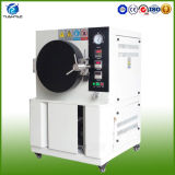 Hast Chamber Highly Temperature Humdiity Stress Test Equipment