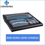 EL Stage Lighting Equipment for DMX Lighting Console with King Kong 1024s Controller Best Price