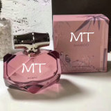 Factory New Arrival Perfume with Wholesale Price 100ml (MT-026)