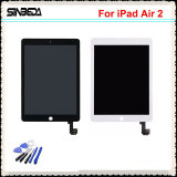 Sinbed LCD Screen for iPad Air 2 iPad 6 Digitizer Assembly