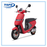 New Student Modle High Quanlity Electric Bike