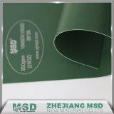 PVC Air Tightness Inflatable Fabric for Inflatable Boat