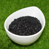 Seahibong Biological Enzymolysis Seaweed Organic Fertilizer Extract Flake