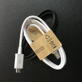 China Wholesale 3FT Micro USB Charging Cable for Samsung