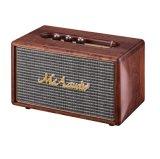 Wireless Wooden Speakers Dpn4