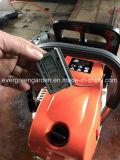 45cc 58cc Professional Cutting Tools Chain Saw