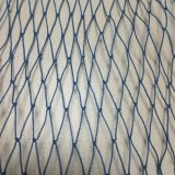 Nylon/Polyester Multifilament Fishing Nets, Fishing Net Price 210d/6ply & 210d/9ply