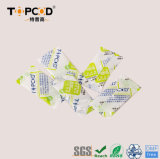 Best Price Cashew Used Oxygen Absorber