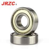 Deep Groove Ball Bearing All Kinds Ball Bearing High Speed Long Life Open /Zz/RS