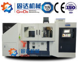 CNC Chamfering Machine-Mold Base Edges Milling Machine-Steel Plate Edges Milling Machine-Manifold Block Edges Milling Machine