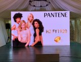 Outdoor Rental Events P4/ P3.91/P4.81/P6.25mm LED Screen