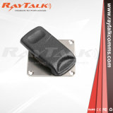 Two Way Radio Accessories Antenna for Motorola Spare Parts