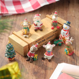 Wholesale Cheap Christmas Decoration