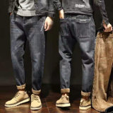 Fashion High Quality Denim Jeans