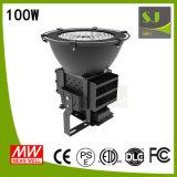 Industrial LED Highbay 100W LED High Bay Light Price