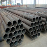 API 5L/A53 Hollow 32 Inch Seamless Carbon Steel Pipe Price