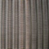 Plain Weaving Stainless Steel Filter Wire Cloth