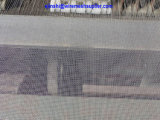 Aluminium Mosquito Net Screen for Door and Windows