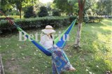 Wholesale Tree Hammock Swing Chair
