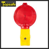 Red Road Traffic Light (S-1310)