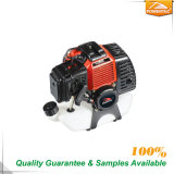 Powertec 43cc Gasoline Brush Cutter