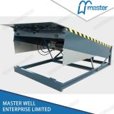 Warehouse Loading Dock Leveler / Loading Dock Ramp Leveler