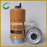 Primary Fuel/Water Separator (361-9554)