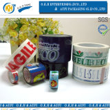 Different Self Adhesive Printed Tape for Express From Okh Packaging Best Price